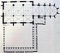 IMG 2486-Propsteikirche-Grundriss-1894.jpg