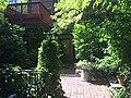 IMG 3997 - panoramio.jpg