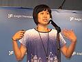 IMG 4891 - Flickr - Knight Foundation.jpg