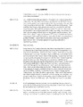ISN 10020 CSRT 2007 transcript Pg 31.png