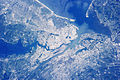 ISS-32 New York City.jpg