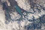 ISS-40 Glacial lakes of Patagonia (3).jpg