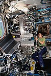 ISS-61 Jessica Meir works inside the Destiny lab (2).jpg