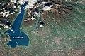 ISS053-E-136542 (Lago di Garda) annotated.jpg