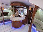 ITB2016 Emirates (15)Travelarz.jpg