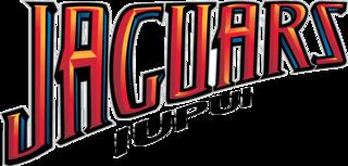 IUPUI Jaguars mens basketball