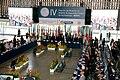 IV Reunión de Ministros en Materia de Seguridad Pública de las Américas (10979380083).jpg