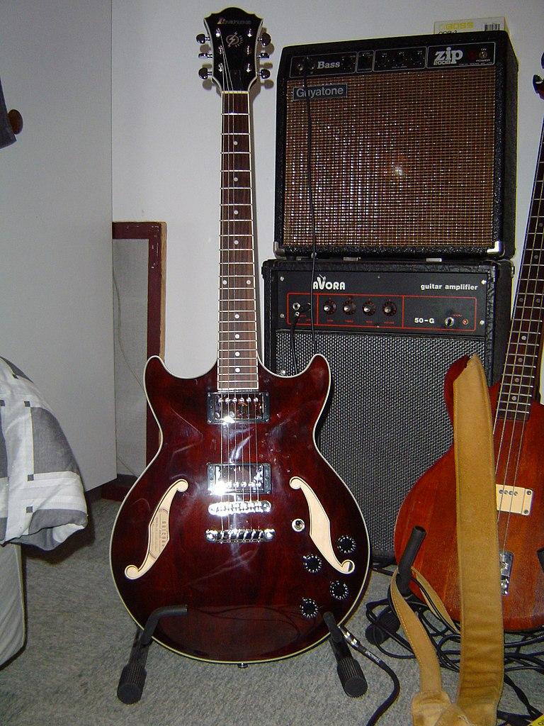 file ibanez artcore aria pro custom bass guyatone zip 200b bass amp avora 50 g guitar amp. Black Bedroom Furniture Sets. Home Design Ideas