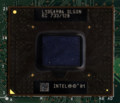 Ic-photo-Intel--KC 733 128--(X-BOX-Pentium-III-CPU).png