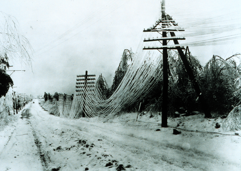 File:IceStormPowerLines.png