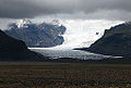 Iceland - Skeiðarárjökull - Glacier - Road Trip (4890579536).jpg
