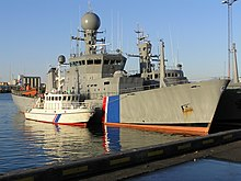 220px-Icelandic_coast_guard_ships_in_harbour.jpg
