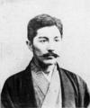 Ichihei Ito.png