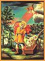 Icon 01016 Zhertvoprinoshenie Avraama.jpg