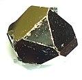 Icosahedral Pyrite.jpg