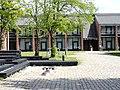 Idrætshøjskolen Aarhus (gård).jpg
