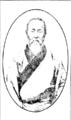 Ie Chōchoku.PNG