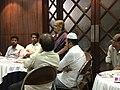 Iftar Party - Dr.Miratun Nahar 03.jpg