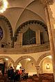 Iglesia Evangélica de habla alemana (Madrid, 1909) 09.jpg