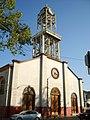 Iglesia San Ambrosio de Vallenar - panoramio.jpg