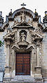 Iglesia de San Miguel, Jerez de la Frontera, España, 2015-12-07, DD 50.JPG