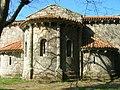 Iglesia de San Miguel de Breamo (450365242).jpg