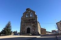 Iglesia de San Pedro Apóstol, Aldeanueva de la Sierra.jpg