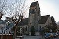 Igny-Eglise-St-Pierre MG 0805.jpg