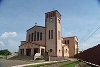 Igreja Matriz S Bom Jesus (Conchas) 210209 REFON 1.JPG