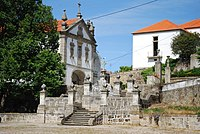 Igreja de Santo António (Penamacor).jpg