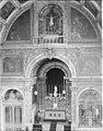 Igreja dos Anjos, Lisboa, Portugal (3500797168).jpg