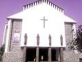 Igreja no Porto da Cruz - panoramio.jpg