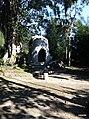 Iguape - SP - panoramio (288).jpg
