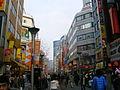 Ikebukuro 2006-02-23 a.jpg