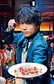 Ikusaburo YAMZAKI from GUSTO 2.jpg