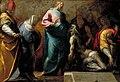 Il Morazzone - The Raising of Lazarus.jpg