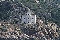 Il faro di Punta Sardegna. - panoramio.jpg