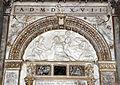 Il marrina e michele cioli, tabernacolo di fontegiusta, 1509-17, 03 pietà (del cioli).JPG