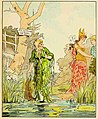 Illustration from A Parody on Iolanthe by D. Dalziel illustrated by H. W. McVickar 2.jpg