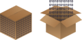 Illustration of Closed Box and Open Box Testing disciplines.png