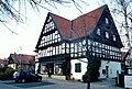 Ilsenburg, die Hirschapotheke.jpg