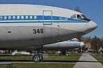 Ilyushin Il-86 Kiyv 2019 02.jpg