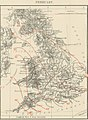Image taken from page 57 of '(Picturesque Wales- a handbook of scenery accessible from the Cambrian Railways, etc.)' (15967981954).jpg