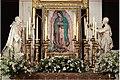 Imagem de Guadalupe na Antiga Basílica.jpg