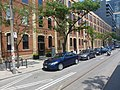 Images of the north side of King, from the 504 King streetcar, 2014 07 06 (162).JPG - panoramio.jpg