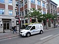 Images taken from a window of a 504 King streetcar, 2016 07 03 (39).JPG - panoramio.jpg
