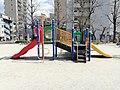 Imaike-Park-Nagoya-002.jpg