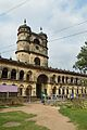 Imambara - Chinsurah - Hooghly - 2013-05-19 7812.JPG