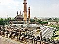 Imambara of Asaf-ud-daula 1 .jpg