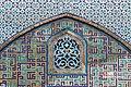 Imamzadeh Shahzadeh Hossein 2020-01-31 08.jpg
